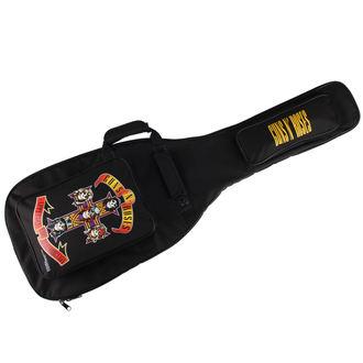 kritje do električni kitaro Guns N' Roses - PERRIS LEATHER, PERRIS LEATHERS, Guns N' Roses