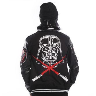 jopica moški Star Wars - STAR WARS - DISNEY, DISNEY, Star Wars