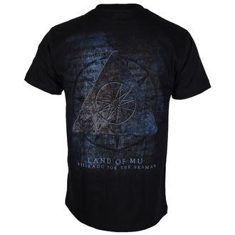 Metal majica moški Therion - Lemuria - CARTON, CARTON, Therion