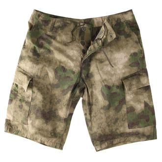 kratke hlače moški MIL-TEC - US Bermuda, MIL-TEC