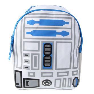 nahrbtnik STAR WARS - R2-D2, NNM, Star Wars