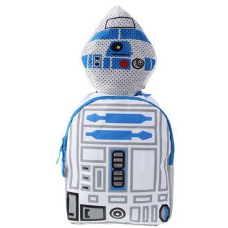 nahrbtnik STAR WARS - R2-D2, NNM
