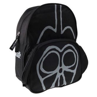 nahrbtnik STAR WARS - Darth Vader, NNM