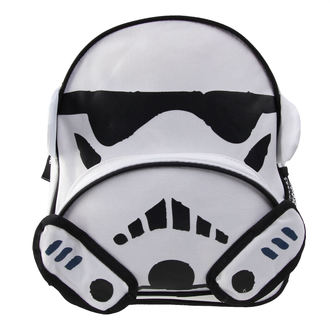 nahrbtnik STAR WARS - Stormtrooper, NNM, Star Wars