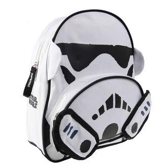nahrbtnik STAR WARS - Stormtrooper, NNM