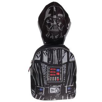 nahrbtnik STAR WARS - Darth Vader, NNM, Star Wars
