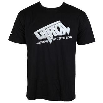 majica moški Lemon, NNM, Citron