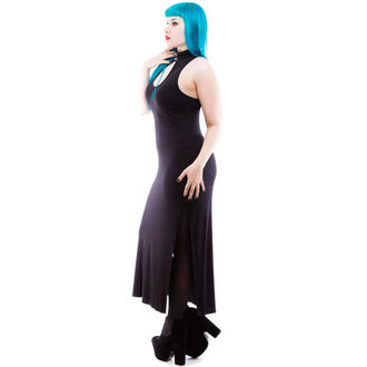 obleko ženske NECESSARY EVIL - Gothic Taio, NECESSARY EVIL