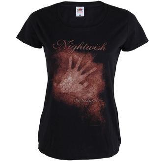 majica kovinski ženske Nightwish - Toolmaker - NUCLEAR BLAST, NUCLEAR BLAST, Nightwish