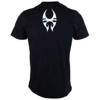 majica kovinski moški Soulfly - One - NUCLEAR BLAST, NUCLEAR BLAST, Soulfly