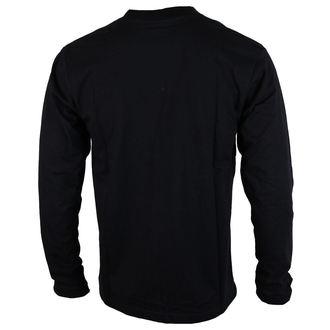 Metal majica moški Run-DMC. - Logo - ROCK OFF, ROCK OFF, Run-D.M.C.