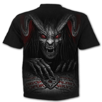 Moška majica - SPIRIT BOARD - SPIRAL, SPIRAL