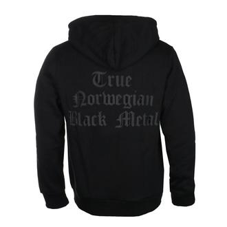 jopa s kapuco moški Darkthrone - TRUE NORWEGIAN BLACK METAL - RAZAMATAZ, RAZAMATAZ, Darkthrone