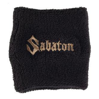zapestnica SABATON - LOGO - RAZAMATAZ, RAZAMATAZ, Sabaton