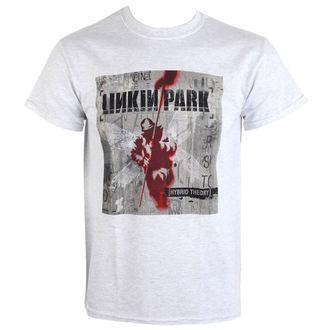 Metal majica moški Linkin Park - Hybrid Theory - PLASTIC HEAD, PLASTIC HEAD, Linkin Park