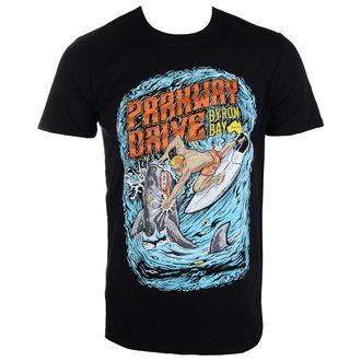 Metal majica moški Parkway Drive - Shark Punch - PLASTIC HEAD, PLASTIC HEAD, Parkway Drive