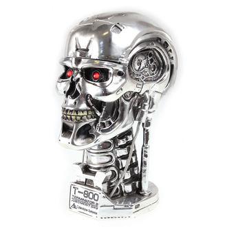 dekoracija (škatla) Terminator 2 - NENOW, NNM