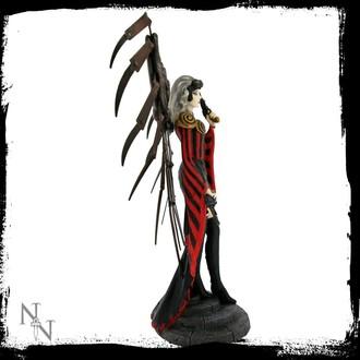 Figurica (dekoracija) Avenger - NENOW, NNM, Avengers
