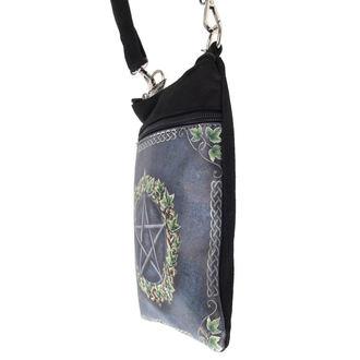 torba (ročna torba) Pentagram - NENOW, NNM