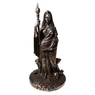 figurica (dekoracija) Boginja - NENOW, Nemesis now