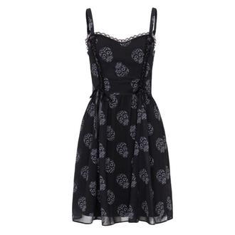 obleko ženske JAWBREAKER - Črno, JAWBREAKER