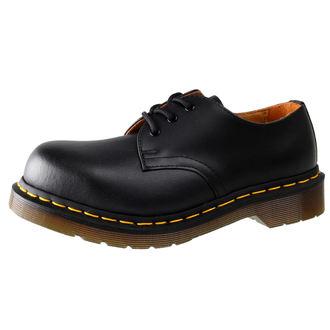 čevlji Dr. Martens - 3 očesca - 5400 Črno V redu