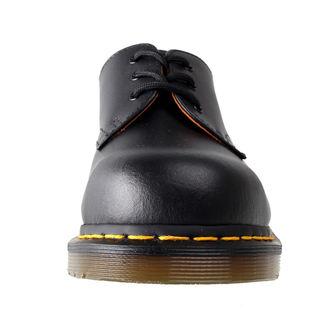 čevlji Dr. Martens - 3 očesca - 5400 Črno V redu, Dr. Martens