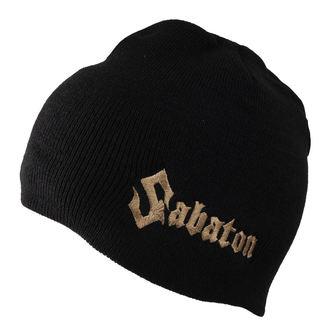 kapa Sabaton - Black - RAZAMATAZ, RAZAMATAZ, Sabaton