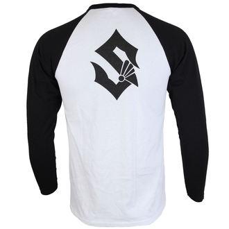 majica kovinski moški Sabaton - The Last Stand - NUCLEAR BLAST, NUCLEAR BLAST, Sabaton