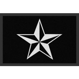 predpražnik Navtični zvezda - ROCKBITES, Rockbites