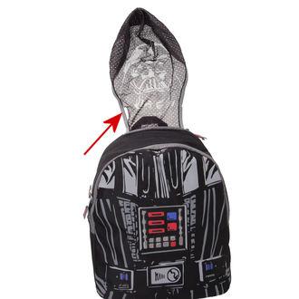 nahrbtnik STAR WARS - Darth Vader - CRD2100000840 - ZAŠČITA, NNM