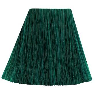lasje barva MANIC PANIC - Amplified - Začarani Gozd, MANIC PANIC