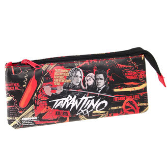 svinčnik primera Quentin Tarantino, NNM