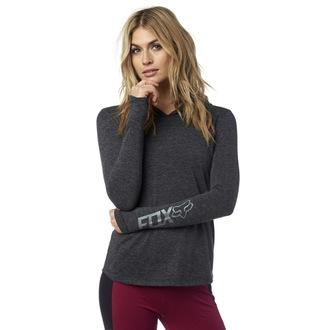 majica ulica ženske - Instant - FOX, FOX