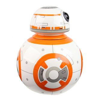 piškotek / sladkarije jar Star Wars - Episode VII - BB-8, NNM
