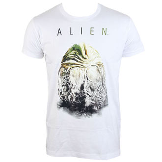 film majica moški Alien - Vetřelec - Egg - - AL-T21