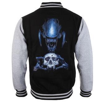 jopica moški Alien - Vetřelec - Skull -, NNM, Osmi potnik