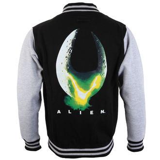 jopica moški Alien - Vetřelec - Egg -, NNM, Osmi potnik