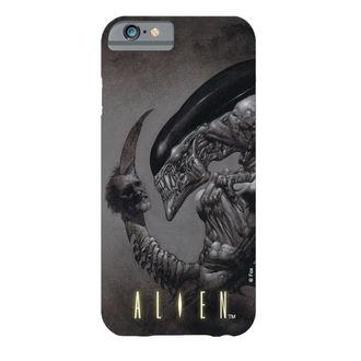 Celica telefon kritje Tujec - iPhone 6 - Mrtev Vodja, NNM, Alien - Vetřelec
