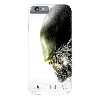 Celica telefon kritje Tujec - iPhone 6 - Obraz, NNM, Alien - Vetřelec