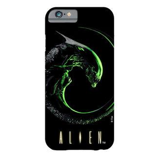 Celica telefon kritje Tujec - iPhone 6 - Tujec 3, NNM, Alien - Vetřelec
