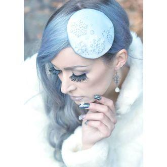 lasje barva MANIC PANIC - Amplified - Modra Jeklo, MANIC PANIC