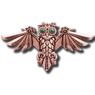 broška EASTGATE RESOURCE - Aviamore Owl, EASTGATE RESOURCE