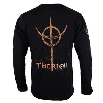 Metal majica moški Therion - Vovin - CARTON, CARTON, Therion