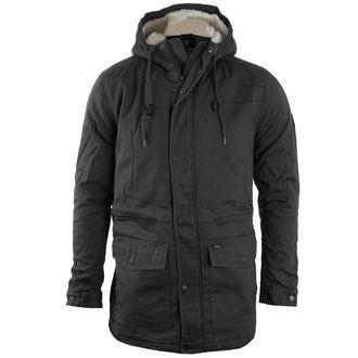 zima jakno moški - Goodstock Thermal Fishtale - GLOBE, GLOBE