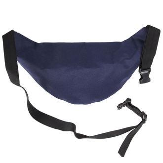 torba (kolk vreča) GLOBE - Richmond - Mornarica, GLOBE