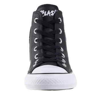 visoko superge ženske Clash - The Clash - CONVERSE, CONVERSE, Clash