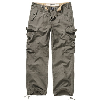 hlače moški BRANDIT - Hudson Ripstop, BRANDIT