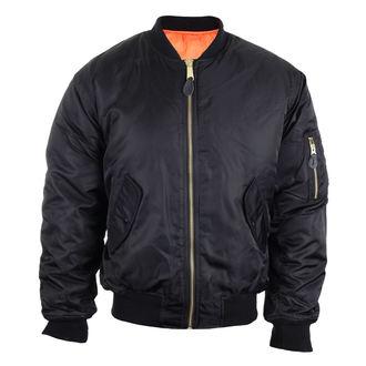 zima jakno - MA1 - BRANDIT, BRANDIT