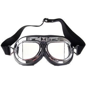 očala Cyber OSX - GOGGLE - CLEAR LENS, OSX